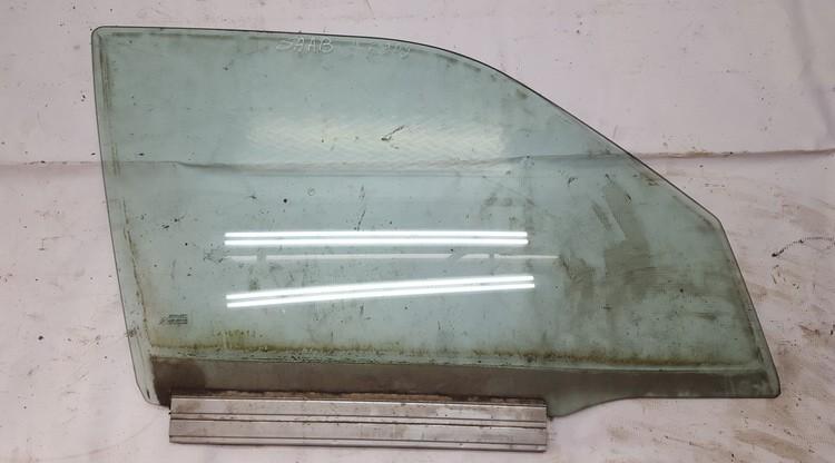 SAAB  900 Duru stiklas P.D.