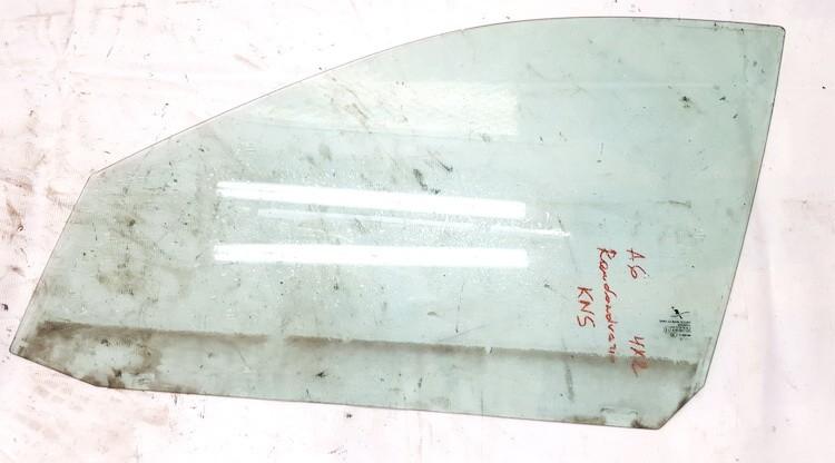 Duru stiklas P.K. used used SAAB 9-3 2006 1.9