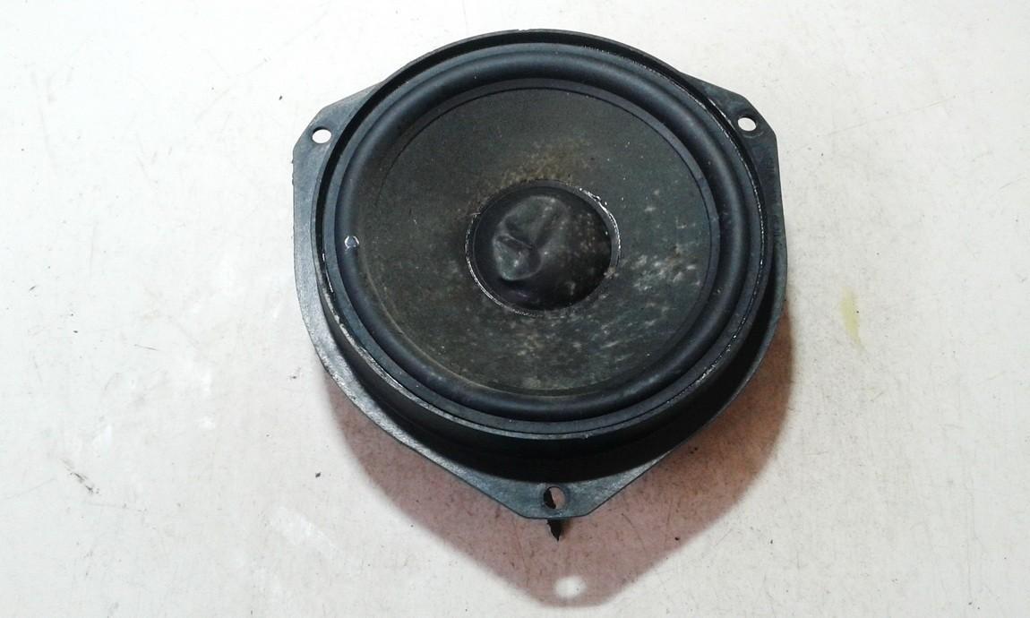 Динамик 24423552 09:28001080 Opel ASTRA 1994 1.7