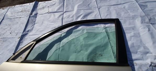 Duru stiklas P.K. used used Toyota RAV-4 2006 2.2