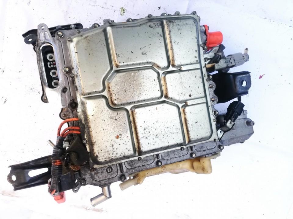 Inverter Toyota Prius 2008    1.5 6927047040