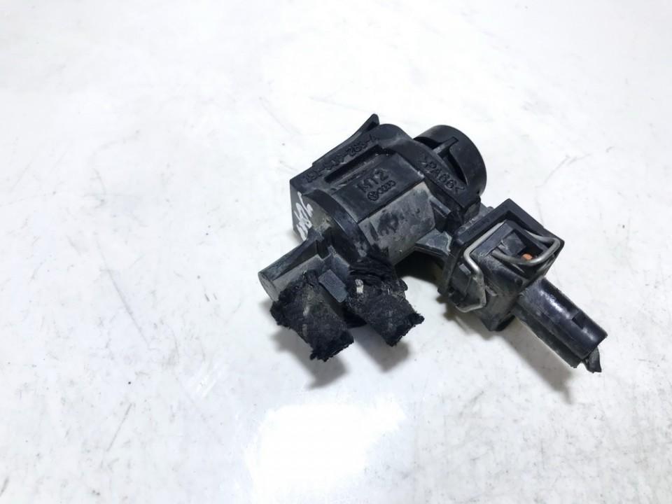 Selenoidas (Elektromagnetinis selenoidas) 191906283a used Volkswagen POLO 2005 1.9