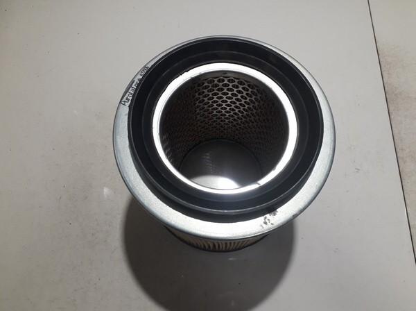 Oro filtras Mazda 626 2001    0.0 a27006
