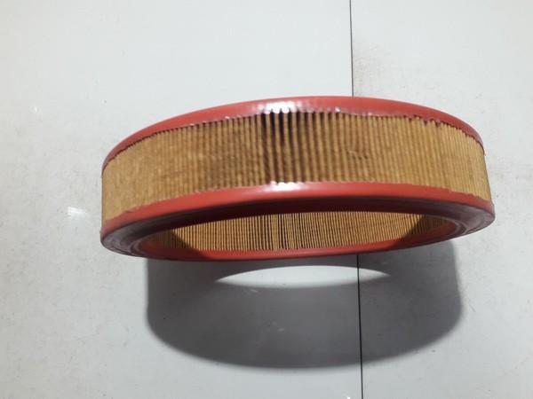 Oro filtras Ford Fiesta 1996    0.0 a47007