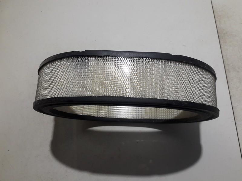 Oro filtras Nissan Bluebird 1989    0.0 a34283
