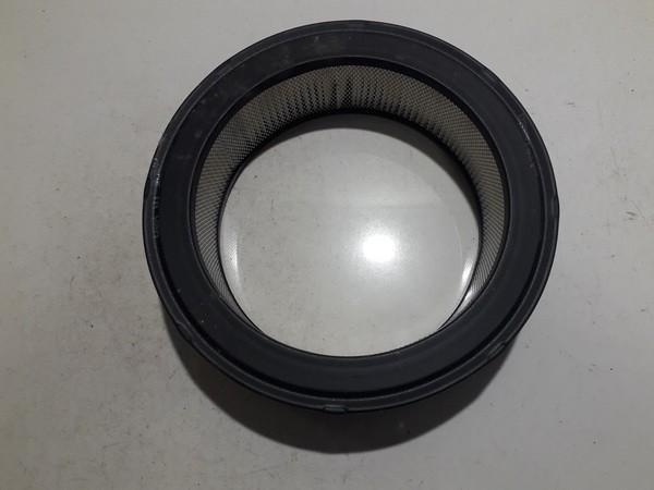 Oro filtras Honda Civic 1978    0.0 a30011