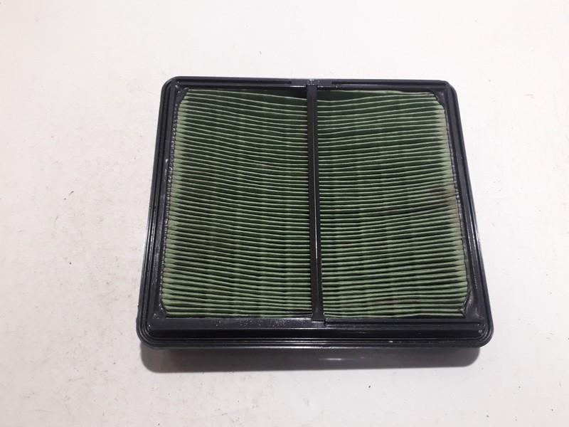 Oro filtras Honda Civic 1994    0.0 a34799
