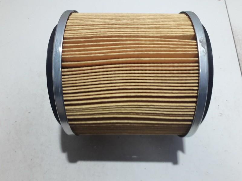 Oro filtras Mazda 626 1996    0.0 a27006