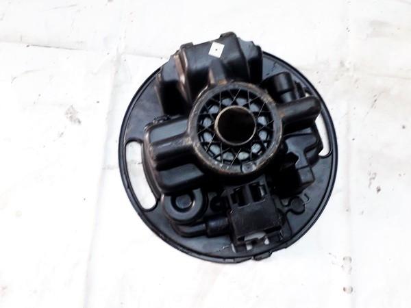 Spare wheel baggage dose (plastic bag) Renault Laguna 2001    1.9 8200002577