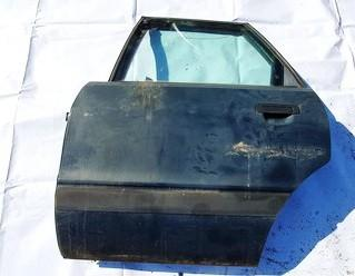 Durys G.K. Audi  80