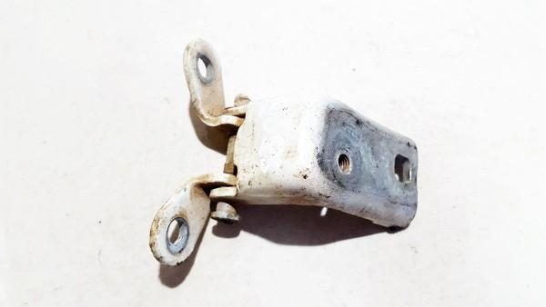 Rear Door Hinge 93bbf28806ak used Ford MONDEO 1997 1.8