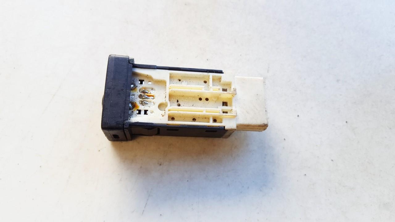 TOYOTA RAV 4 III (_A3_) Kiti valdymo blokai 453471 5203071