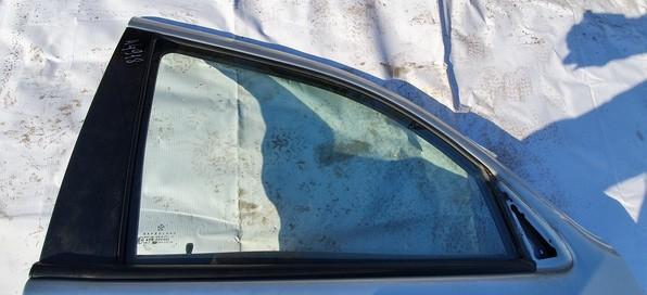 Duru stiklas P.D. used used Chrysler PT CRUISER 2005 1.6