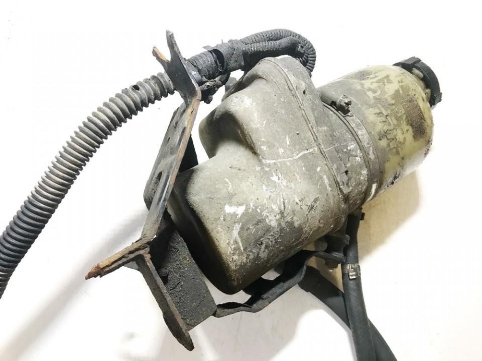 Elektrinis vairo stiprintuvo siurblys 1040085003094 104-0085-003-094 Opel ASTRA 2003 1.2