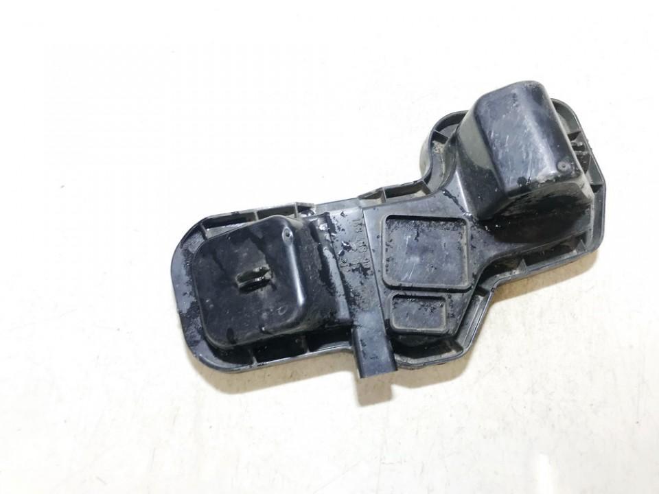 Audi  A6 Headlight bulb dust cover cap