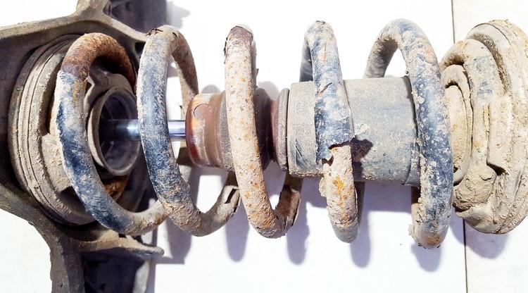 Пружина передний used used Volkswagen PASSAT 1999 1.9