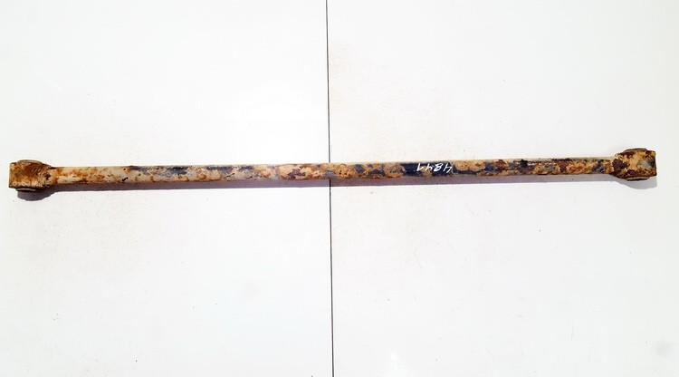 Rear Stabilizer (sway bar, anti roll bar) 461788 used Volvo 440 1994 2.0