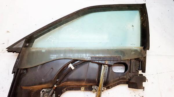 Audi  80 Duru remas P.K.