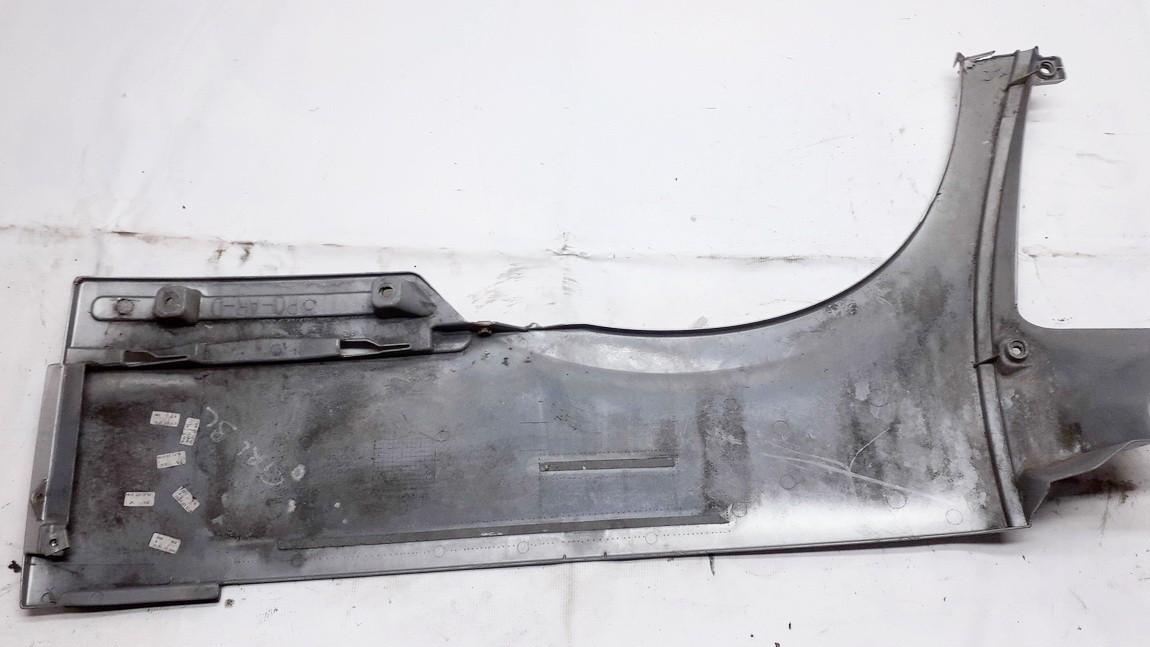 Sparnas G.D. Peugeot 807 2003    2.0 1485148080