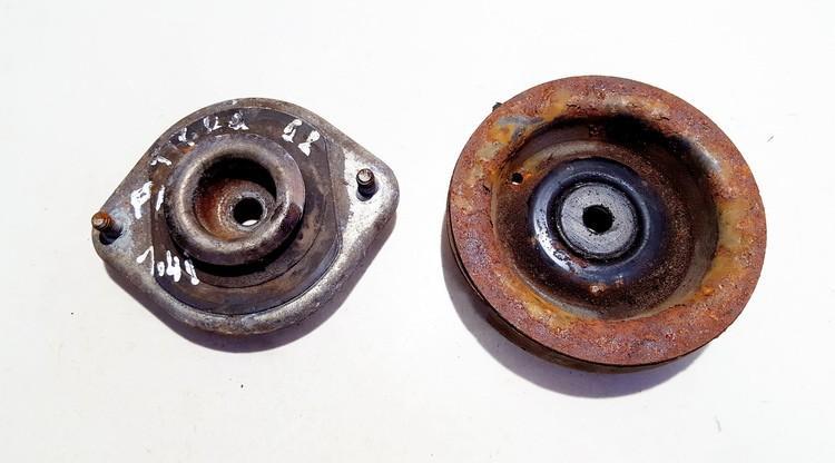 Опорный подшипник передний левый 90445208 used Opel TIGRA 1995 1.6