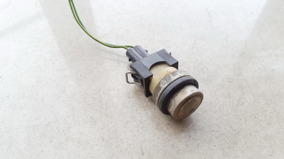Coolant Level Sensor Volkswagen Golf 2003    1.8 191919369A