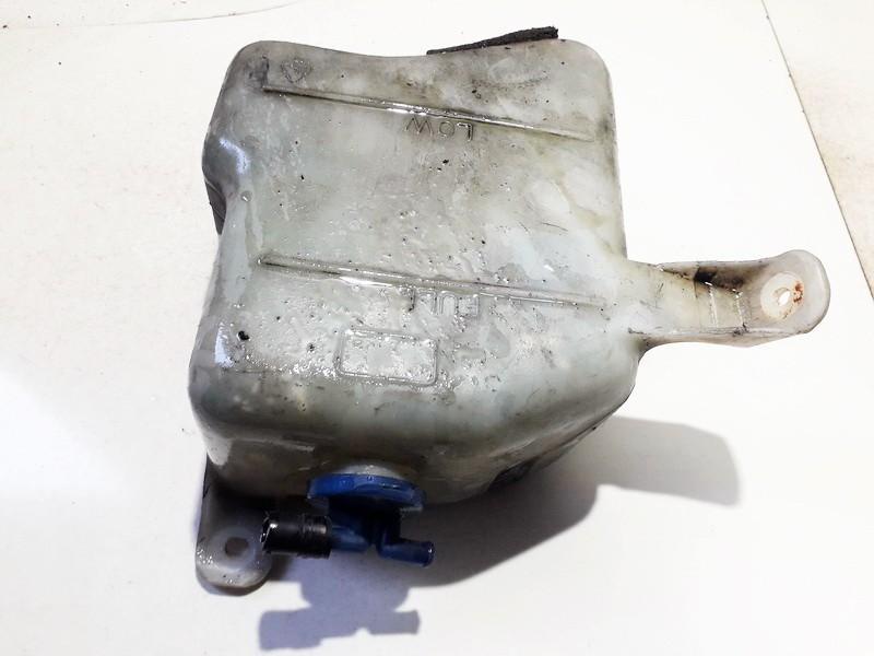 Tosolo bakelis (issipletimo ausinimo skyscio bakelis) used used Kia CARNIVAL 2003 2.9