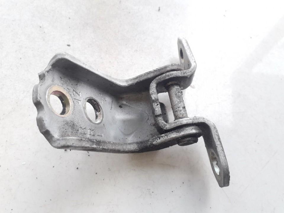 Задние Дверные петли USED USED Nissan PATHFINDER 2005 2.5