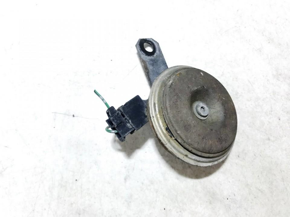 Garso signalas used used Suzuki GRAND VITARA 2007 1.9