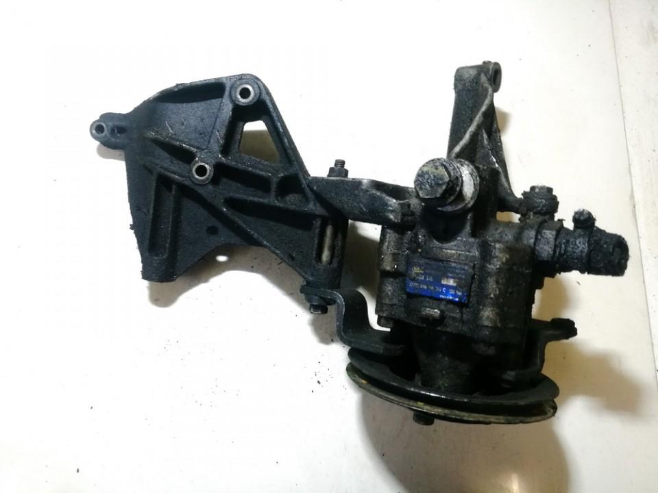 Насос усилителя руля (Насос ГУР) 048145155c 863319 Audi A6 1998 2.5