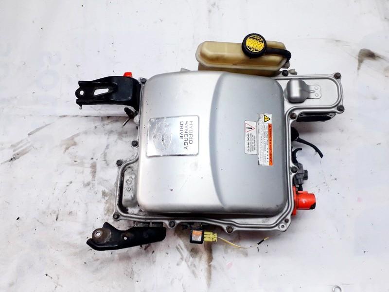 Inverter Toyota Prius 2007    1.5 08000964212