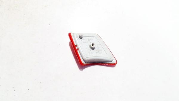 Duru apsvietimas G.D. Alfa-Romeo 166 2001    0.0 60626066