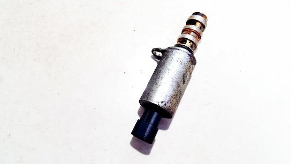 Vanusas (paskirstymo faziu reguliatorius) Fiat Punto 2003    1.8 c275300302