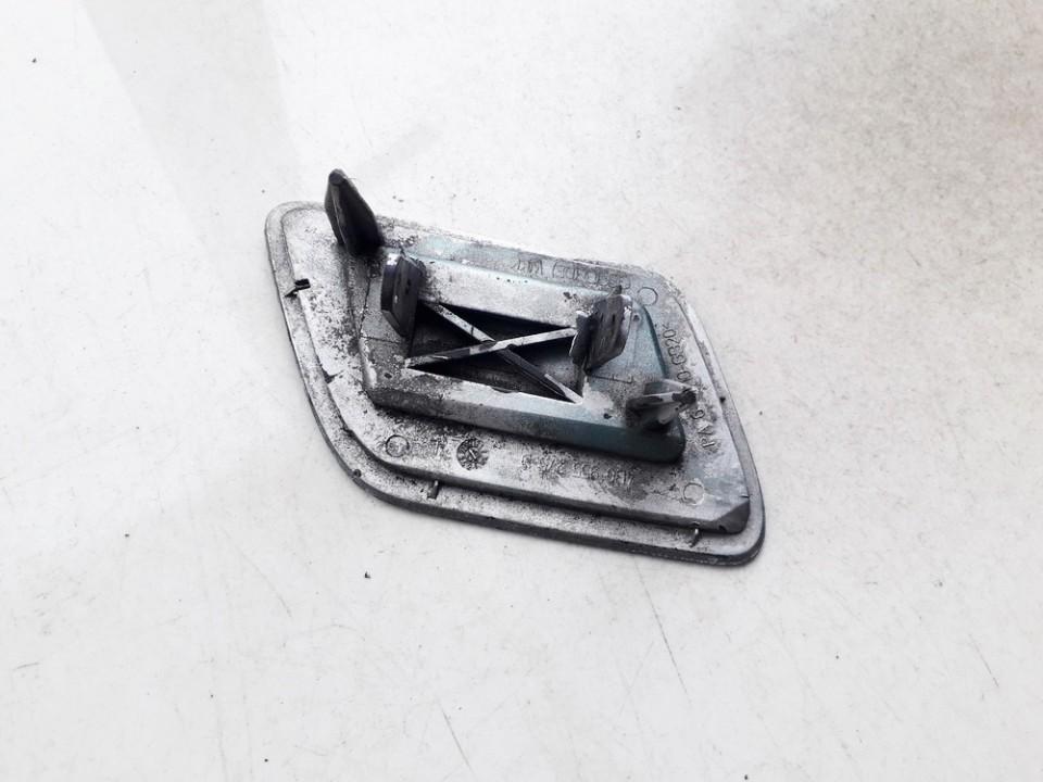 Zibintu apiplovimo dangtelis (xenon zibinto apiplovimo dangtelis) P.D. Audi A6 2000    2.5 4b0955275d