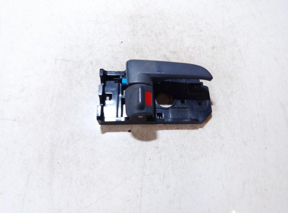 Trosas duru rankenos P.D. Kia Cerato 2005    0.0 82623LD000