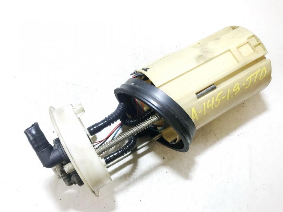 Топливный насос в баке 0580303002 used Fiat MAREA 1996 1.6