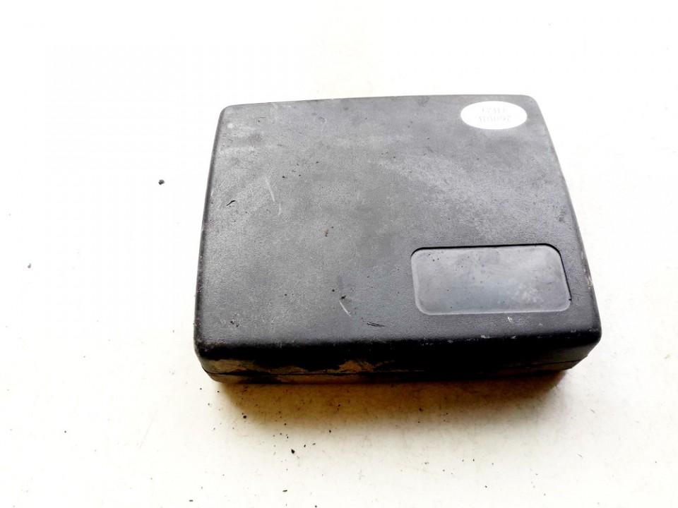 Signalizacijos blokelis USED USED Volkswagen PASSAT 2005 2.0