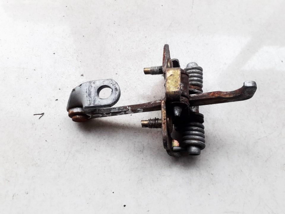 Rear Left Door Check (Strap) used used Renault ESPACE 1993 2.2