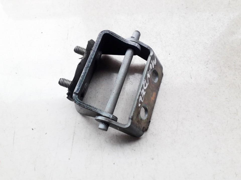 Galinio Dangcio vyris G.D. (kapoto) used used Ford MONDEO 2004 2.0