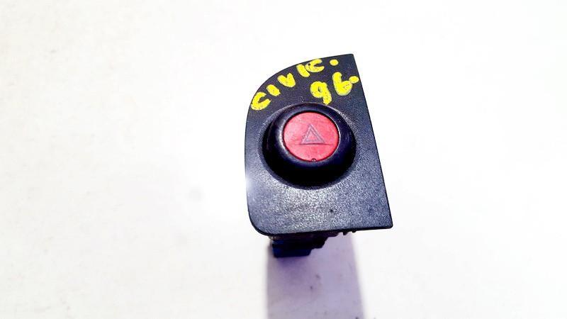 Avarinio jungiklis m15158 used Honda CIVIC 1993 1.5