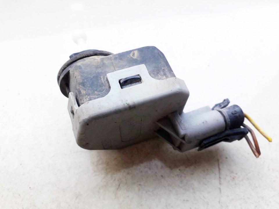 Zibinto aukscio reguliatorius (korektorius) 90590665 USED Opel ASTRA 2002 2.0