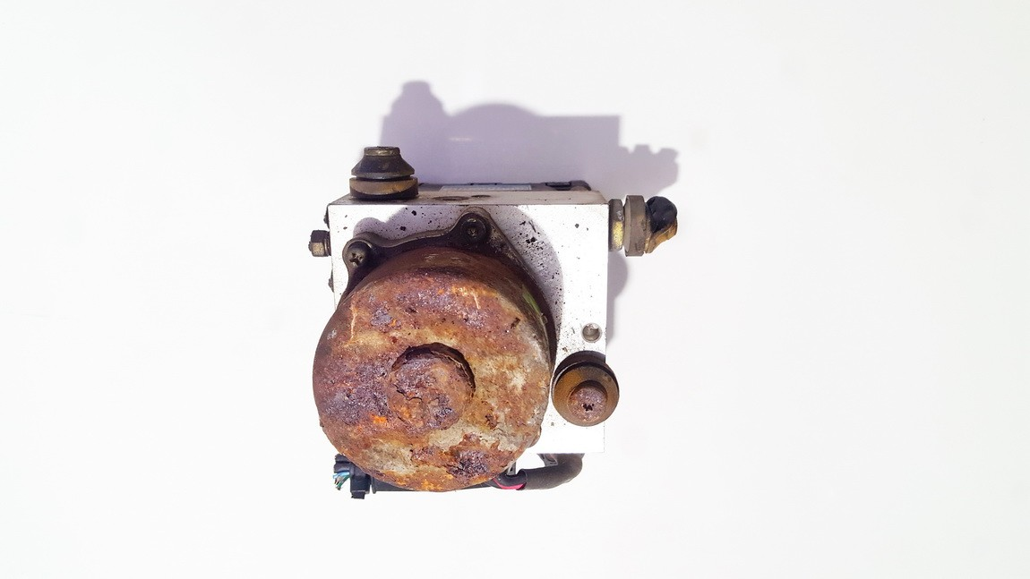 ABS blokas x2t34575t a4.0980-0101, a4.0440-0103.6 Honda HR-V 1999 1.6