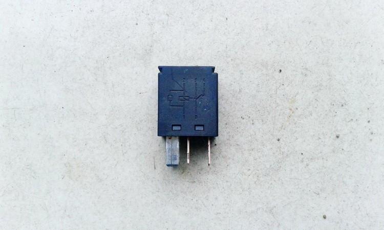 Relay module F57B14B192AA USED Ford MONDEO 1997 1.8