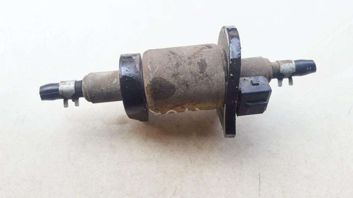 Webasto Fuel Pump Mazda 6 2002    2.0 85868a