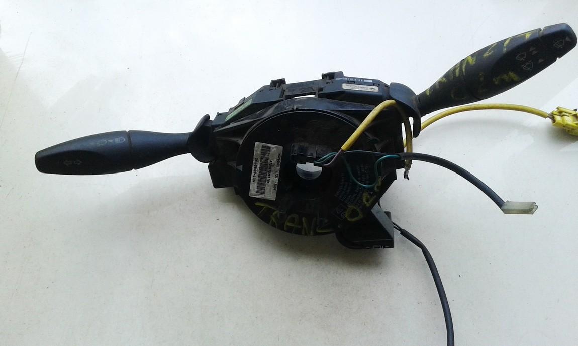 Переключатель подрулевой в сборе 13N064GA USED Ford TRANSIT 1998 2.5