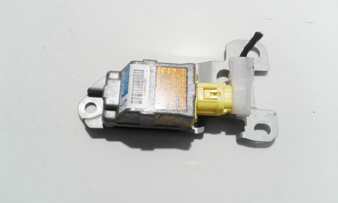 Srs Airbag daviklis 8983052020 89830-52020, 273000-0230 Toyota YARIS 2006 1.4