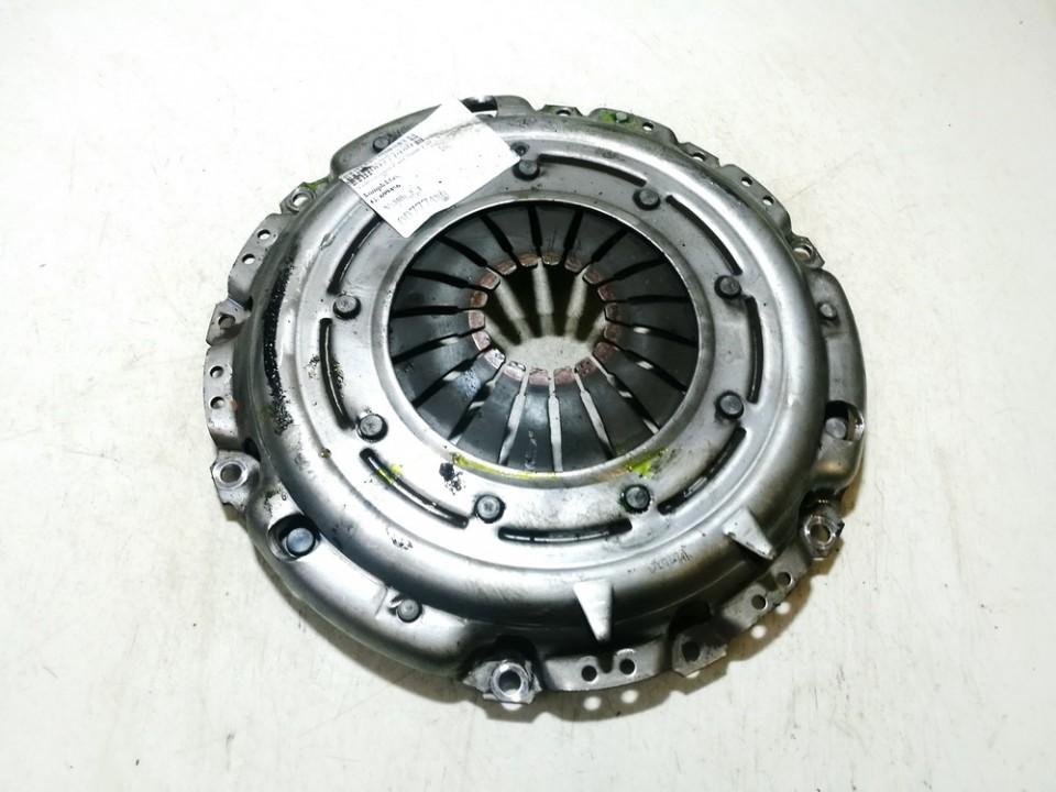 Sankabos diskatorius 699456 used Volkswagen GOLF 2004 1.6