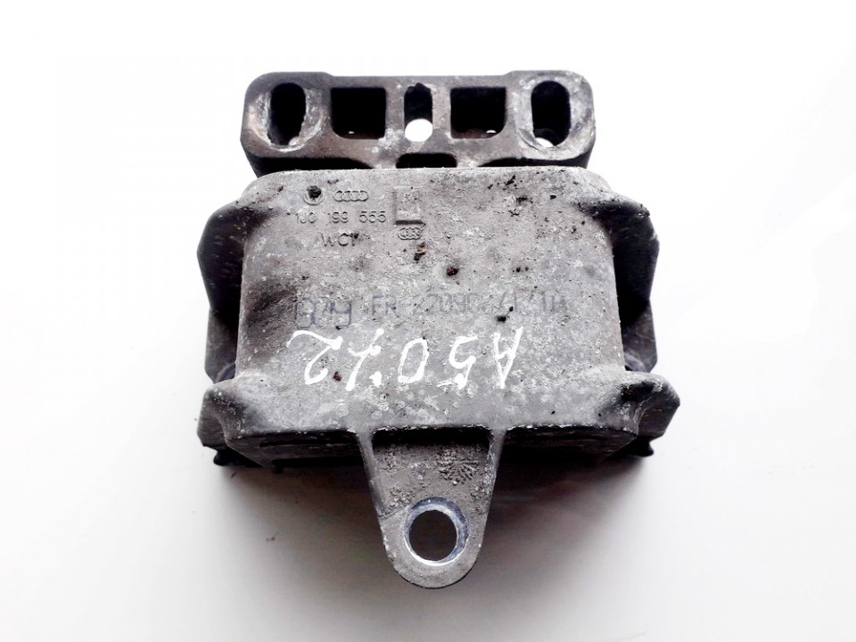 Engine Mounting and Transmission Mount (Engine support) 1J0199555 USED Volkswagen GOLF 1999 1.9