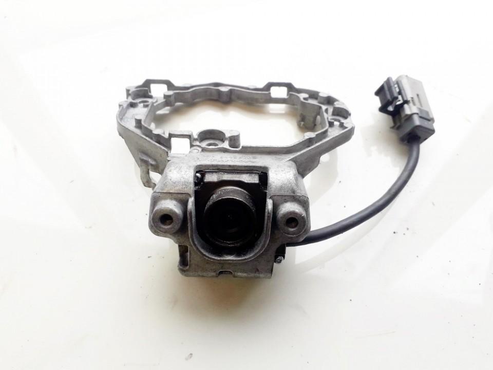 Rear camera Volvo XC 60 2010    2.4 31300076