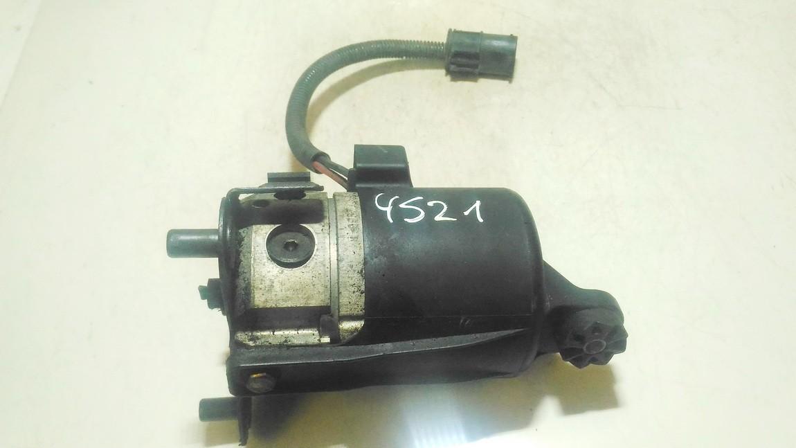 Hidrauline pompa ESP Land-Rover Range Rover 2002    3.0 34511165904
