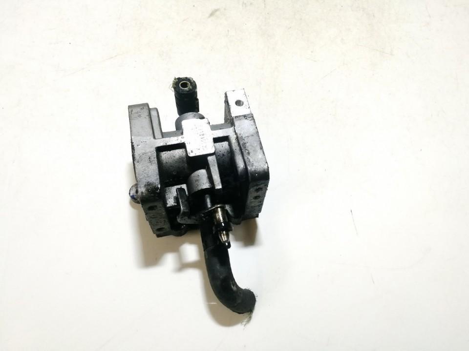 EGR voztuvas 059131063d 155504018 Audi Q7 2006 3.0